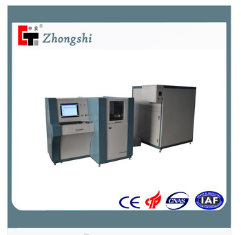 Plastic Valves Torque & Fatigue Strength Tester